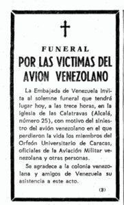 tragediaorfeonazores18-abc-de-madrid14-09-1976