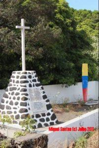 tragediaorfeonazores20-monumento1