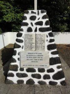 tragediaorfeonazores21-monumento-a-nuestro-orfeon-universitario-de-la-ucv-y-a-la-tripulacion-del-hercules-fav-772-perdido-en-las-azores-1976-robertcontreras