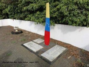 tragediaorfeonazores22-monumento-a-nuestro-orfeon-universitario-de-la-ucv-y-a-la-tripulacion-del-hercules-fav-772-perdido-en-las-azores-1976-ronmak