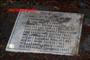 tragediaorfeonazores23-monumento2
