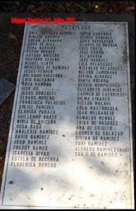 tragediaorfeonazores24-monumento3
