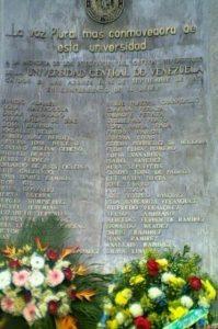 tragediaorfeonazores35-monumentoenlaucv