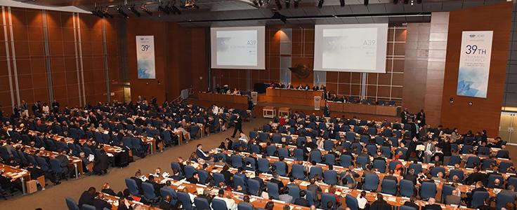 asamblea-oaci-2016