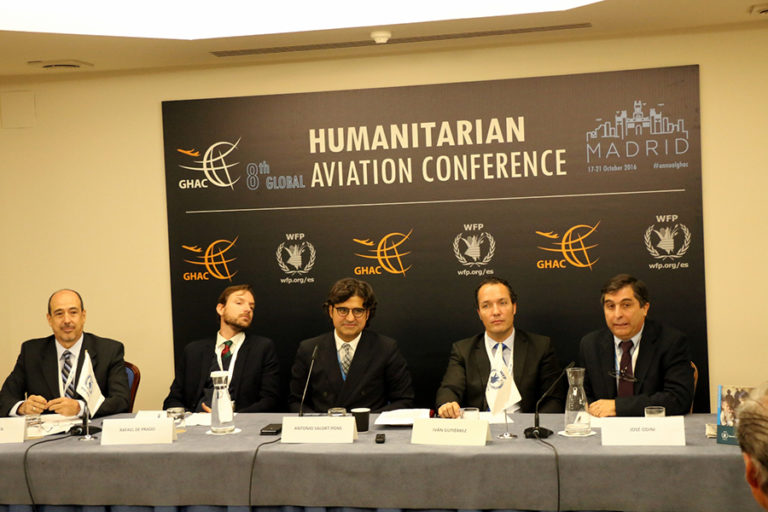 congreso-aviacion-humanitaria-madrid-2016