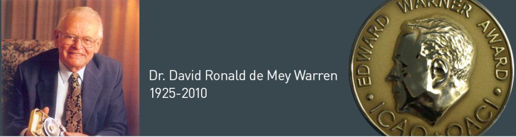 david-ronald-de-mey-inventor-de-la-caja-negra