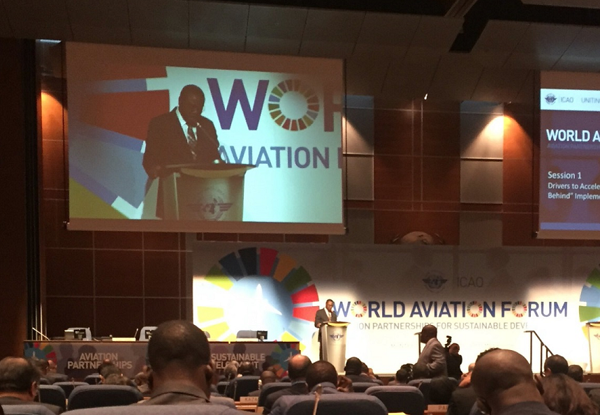 world-aviation-forum-2016-icao