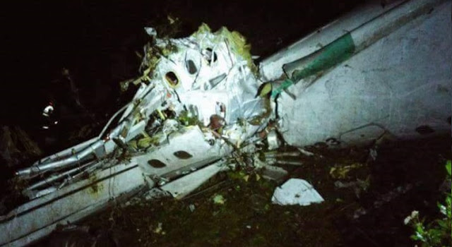 accidente-lamia-chapecoense