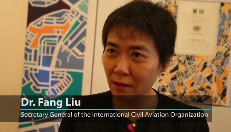 fang-liu-secretary-general-of-the-international-civil-aviation-organization