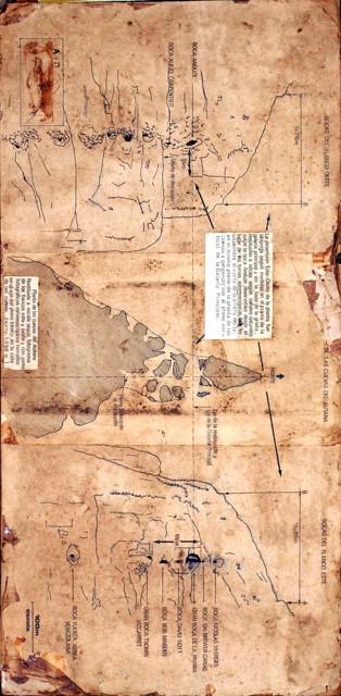 mapa_autana_cuevas_mod