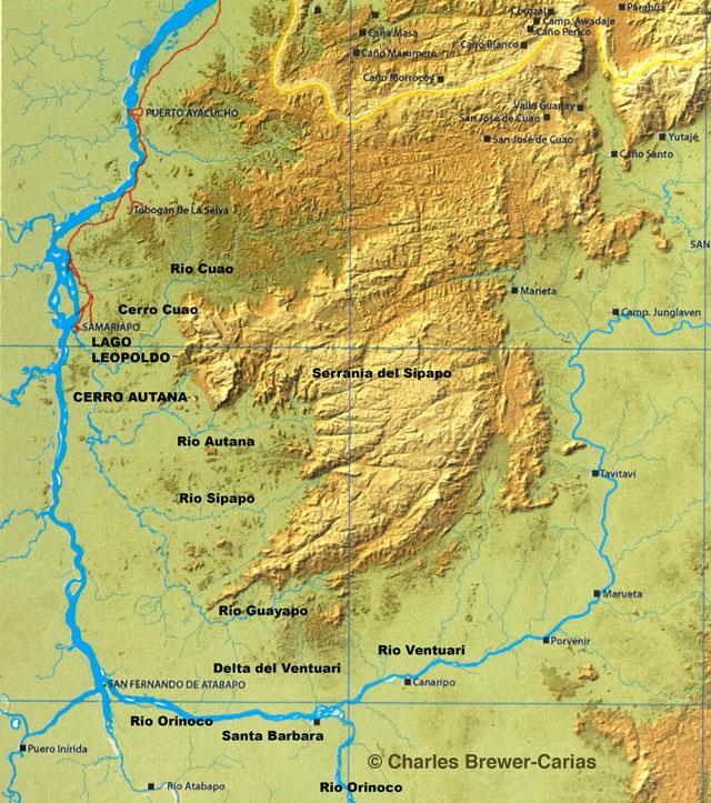 mapa_autana_mod
