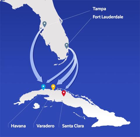 vuelos-de-southwest-airlines-acuba