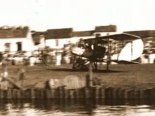 Dic15,1912 9am