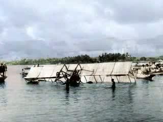 Dic19,1912 Accidente Aéreo en el Lago de Maracaibo 1