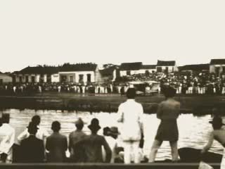 Nov1912TerrenoViejaCerveceriaHoyMercadoDePulgas