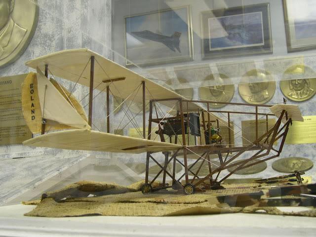 Boland105_54ModeloSincola1912AviationHallOfFame&MuseumOfNewJersey