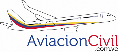Aviación Civil  Venezuela ✈