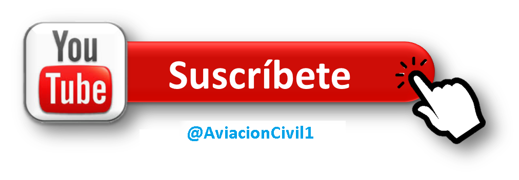 youtube.com/AviacionCivil1