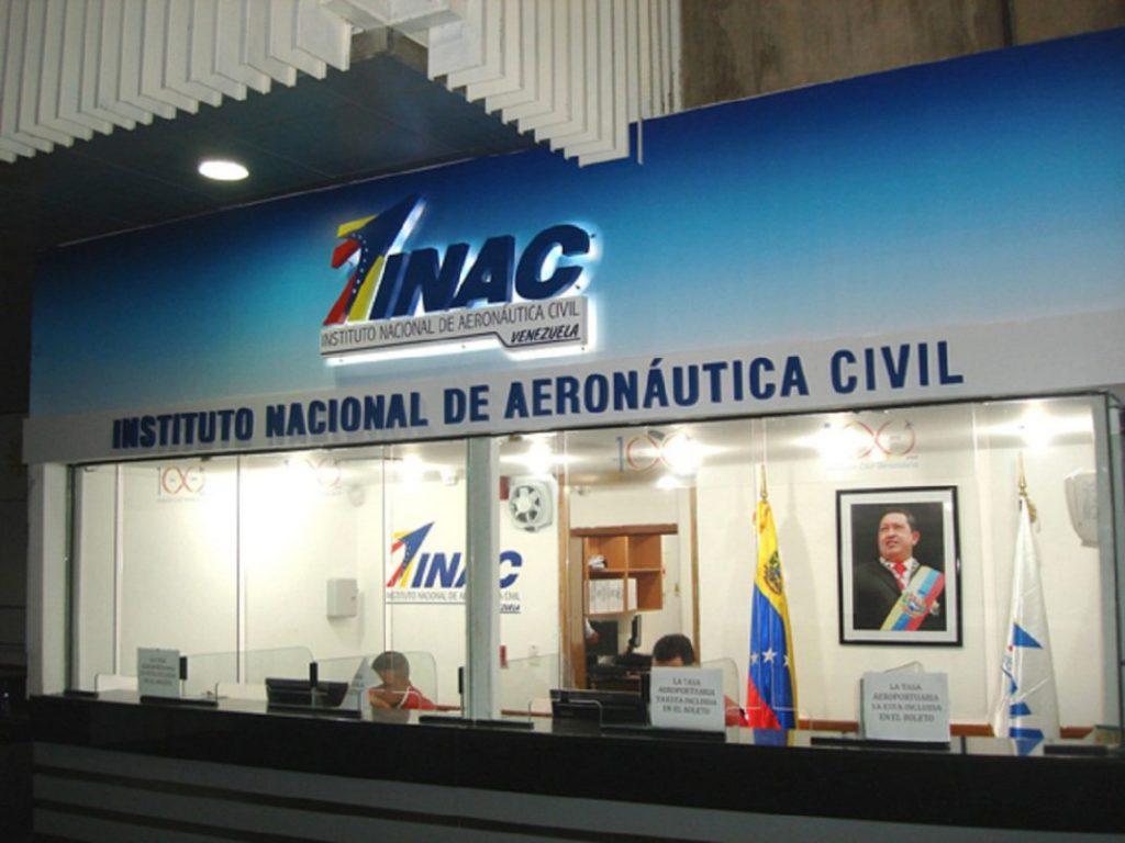 Qué es el INAC?
