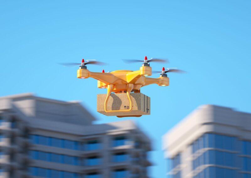 dronas-rpas-oaci