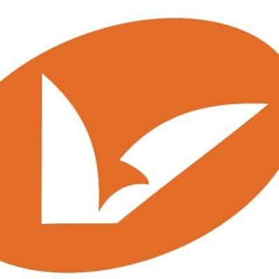 Logo de Conviasa
